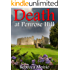 Death at Penrose Hill: A Historical Murder Mystery (English Edition)