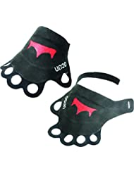 Ocun–Crack Glove, negro