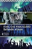 51y8Wrvr%2BSL._SL160_ Recensione di L'altra faccia della faccia di Karl Ove Knausgård Recensioni libri