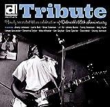 Newly Recorded Blues Celebration of Delmark S 65th Anniversary