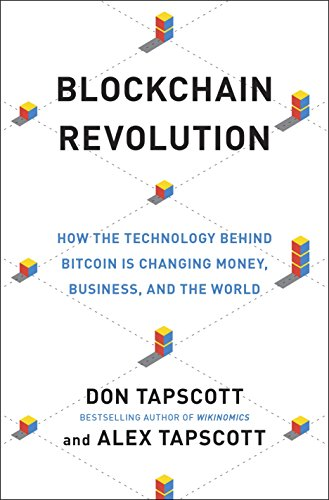 blockchain-revolution-how-the-technology-behind-bitcoin-is-changing-money-business-and-the-world