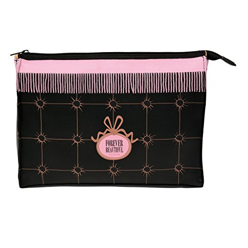 derriere-la-porte-trousse-de-toilette-celia-beautiful-derriere-la-porte-trousse-de-toilette
