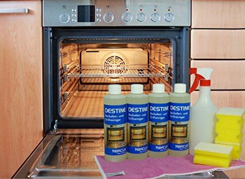cemex-gel-limpiador-para-hornos-y-barbacoas-4-botellas-de-500-ml-y-accesorios
