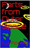 Farts from Outer Space