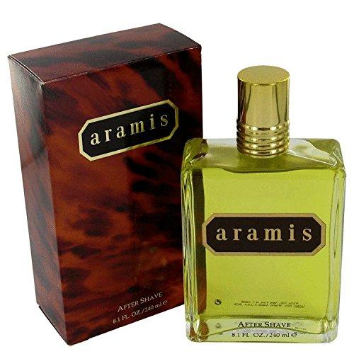 Aramis Classic After Shave Splash 240ml