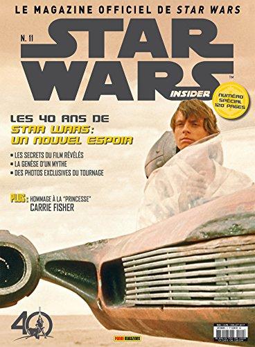 star-wars-insider-special-40-ans-de-star-wars