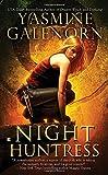 Night Huntress (Otherworld)