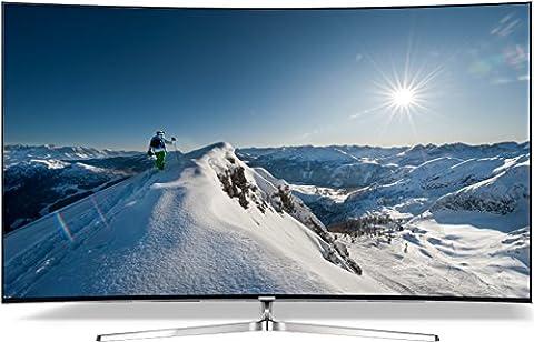 Samsung UE65KS9090 (EU-Modell UE65KS9000) SUHD/4K LED TV,