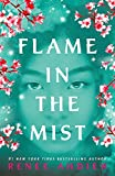 #4: Flame in the Mist: The Epic New York Times Bestseller