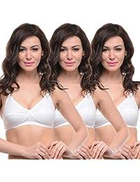 ebcf31b6b236c BODYCARE Women s Bras Online  Buy BODYCARE Women s Bras at Best ...