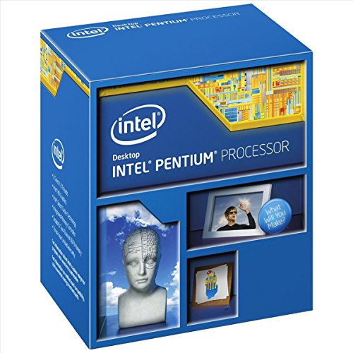 intel-haswell-processeur-pentium-g3260-33-ghz-3mo-cache-socket-1150-boite-bx80646g3260