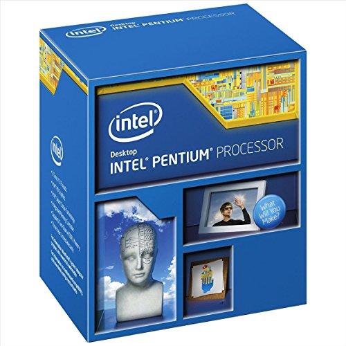 intel-g3260-processore-grigio