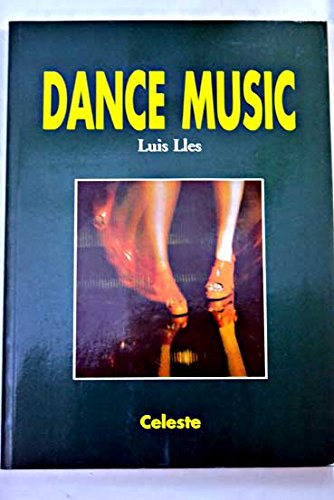 Descargar Libro Dance Music de Luis Lles