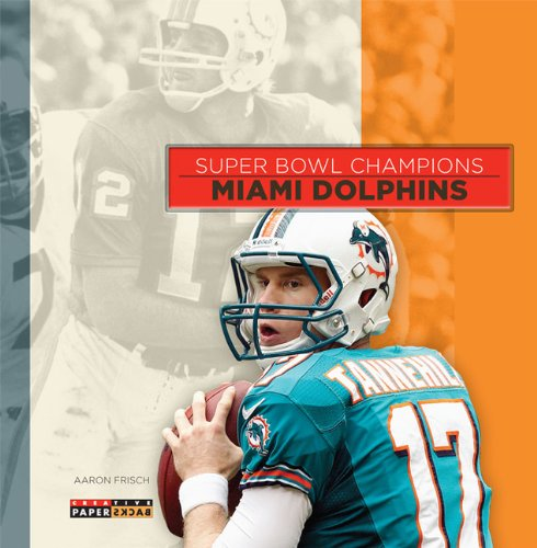 super-bowl-champions-miami-dolphins-super-bowl-champions-paperback