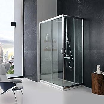 receveur de douche 70 x 90 cm bricolage. Black Bedroom Furniture Sets. Home Design Ideas