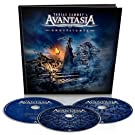 Ghostlights: Earbook Edition by Avantasia