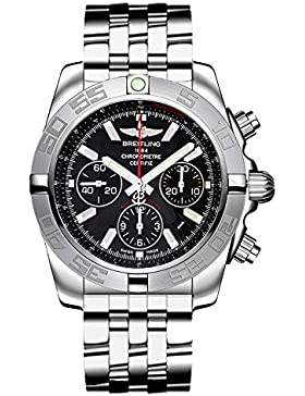 Breitling Chronomat 44Flying Fish ab011010/BB08–377A