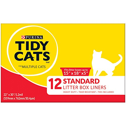 tidy-cats-cat-litter-cat-box-liners-15x18x5-12-count-box-by-purina-tidy-cats