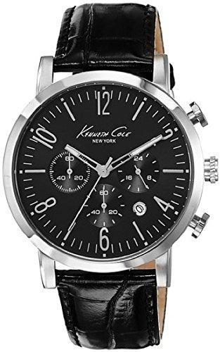 reloj-de-pulsera-para-hombre-kenneth-cole-10020826
