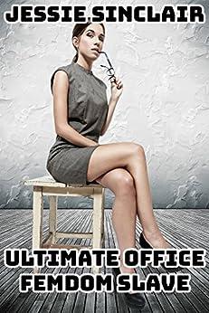 Descargar Libro Electronico Ultimate Office Femdom Slave PDF Gratis
