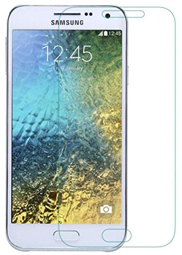 Tidel 2.5D Curved Tempered Glass Screen Guard Protector For Samsung Galaxy Grand Neo i9060  available at amazon for Rs.98