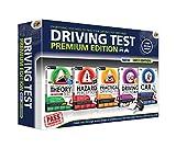 Driving Test Premium 2017 Edition