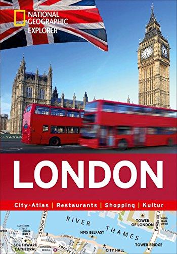 london-erkunden-mit-handlichen-karten-london-reisefuhrer-fur-die-schnelle-orientierung-mit-highlight