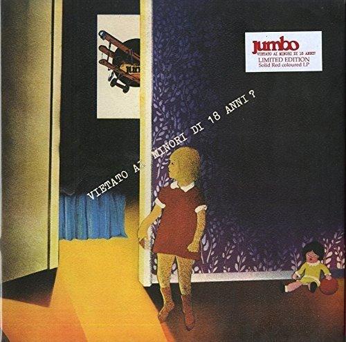 vietato-ai-minori-di-18-anni-red-vinyl