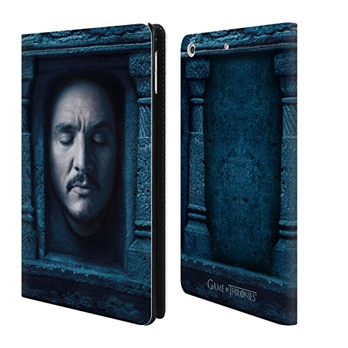 official-hbo-game-of-thrones-oberyn-martell-faces-leather-book-wallet-case-cover-for-apple-ipad-mini