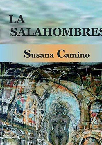 La salahombres por Susana Camino