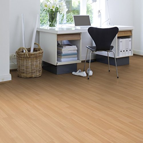 project floors floors home 20 vinyl designbelag 1820. Black Bedroom Furniture Sets. Home Design Ideas