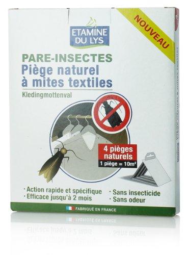 etamine-du-lys-pareinsectes-piege-naturel-a-mites-textiles-4-unites