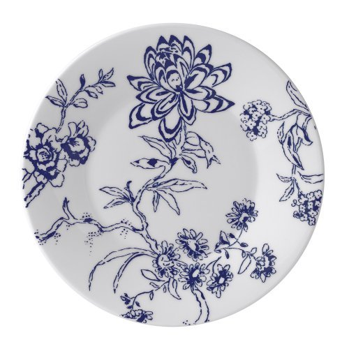 jasper-conran-blue-chinoiserie-bread-and-butter-plate-7-by-jasper-conran