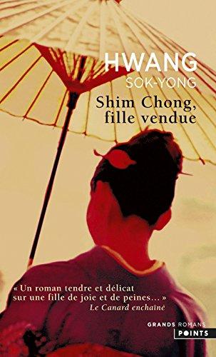 Shim Chong Fille Vendue [Pdf/ePub] eBook