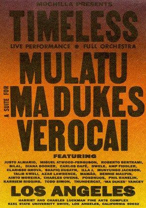 Timeless [Reino Unido] [DVD]