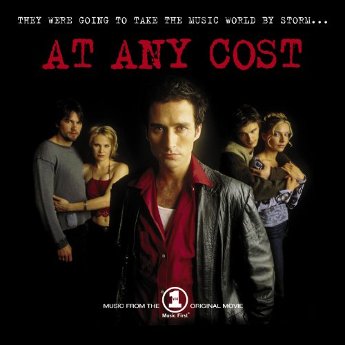 At Any Cost (Music From The VH...
