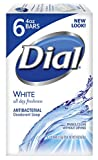 Dial Bar Soap, White, 24 Ounce - Best Reviews Guide