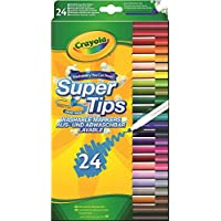 Vivid Imaginations Crayola (Multi-Colour)