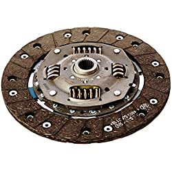 LUK 321002511 Clutch Disc