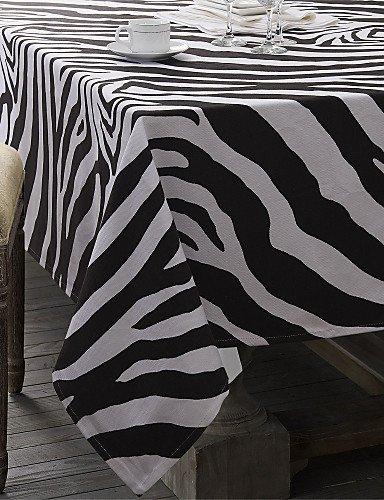 Zebra pa?o de tabla