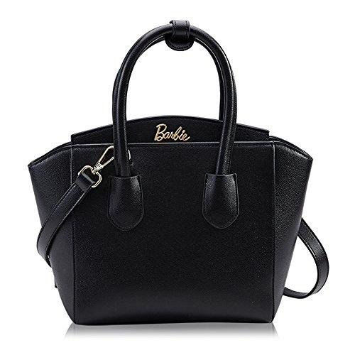 barbie-simple-personality-pure-colored-celine-bag-adjustable-belt-dual-use-cross-body-bag-handbag-bb
