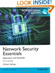 Network Security Essentials: Applicat...