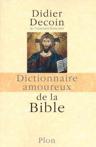 """<a href=""""/node/20625"""">Dictionnaire amoureux de la Bible</a>"""