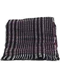 super popolare 2df47 a1fe4 Amazon.it: foulard - Coccinelle / Sciarpe e stole ...
