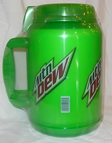 64-oz-mountain-dew-giant-mug-by-whirley-drink-works