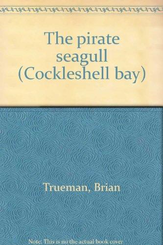 The pirate seagull