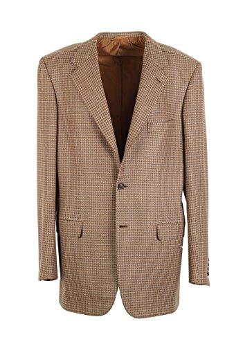 cl-brioni-sport-coat-size-52-42r-us-100-cashmere
