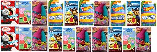 x20-kinnerton-easter-eggs-assortment-45g-thomas-and-friends-peppa-pig-trolls-paw-patrol-hot-wheels