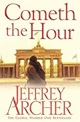 Cometh the Hour : The Clifton Chronicles 06