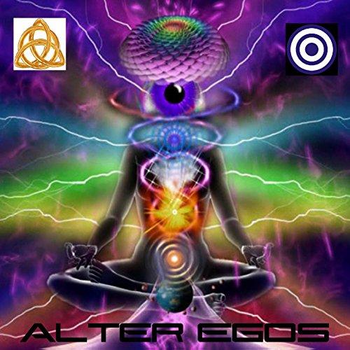 Alter Egos: Un viaje interno al espacio exterior.